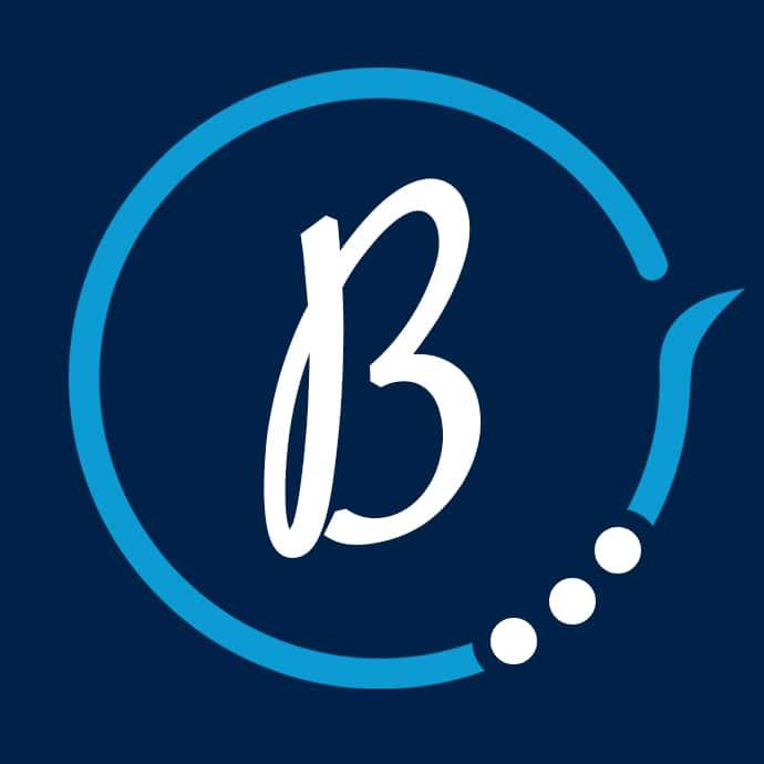 BTP Designs
