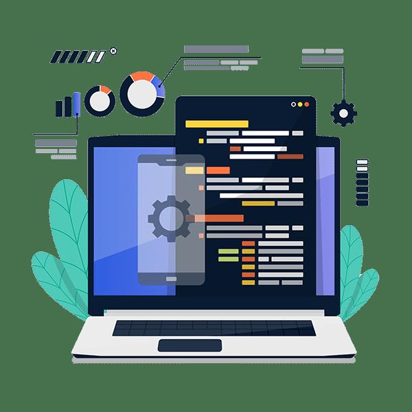 Website onderhoud | Altijd-up-to-date | 2021