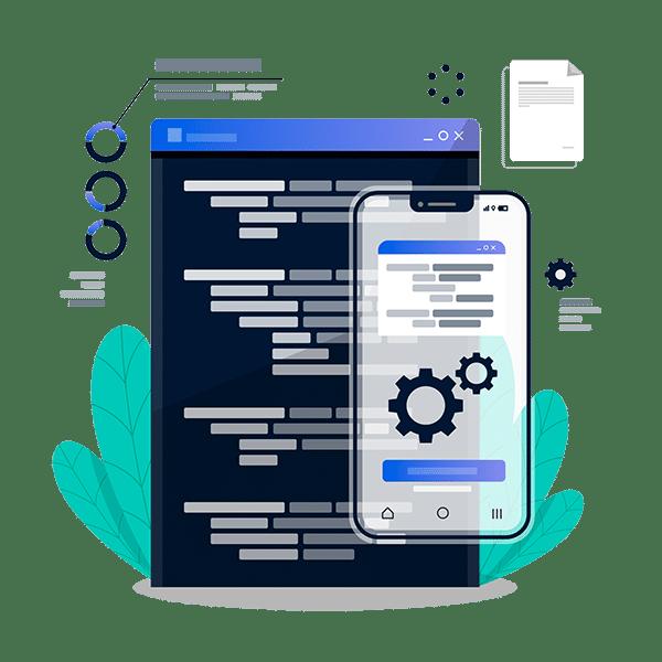 Website onderhoud pakketten | 2021